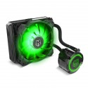 Nox H-120 Aura RGB ALL-IN-ONE Water Cooler System
