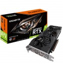 Gigabyte GeForce RTX 2080 Windforce 8GB GDDR6