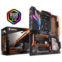 Gigabyte X470 Aorus Gaming 7 WiFi AM4