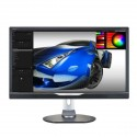 Monitor Philips P-Line 288P6LJEB