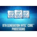 PC IM Intel 8ª Gen configurável