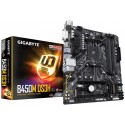 Gigabyte B450M DS3H AM4