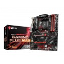 MSI B450 Gaming Plus Max AM4