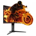 Monitor AOC G1 C24G1 Curvo 1ms 144Hz