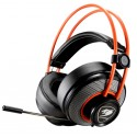 Cougar Gaming Headset Immersa