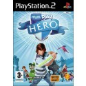 EyeToy: Play Hero PS2