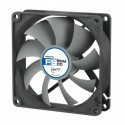 Ventoinha Arctic Cooling F9 PWM CO