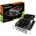 Gigabyte GeForce GTX 1650 Windforce 4GB
