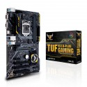 Asus TUF H310-PLUS Gaming LGA1151