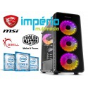 PC Império Multimédia High Gamer