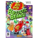 Jelly Belly Ballistic Beans 2 Wii
