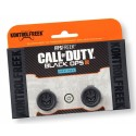 KontrolFreek Black Ops 3 PS4