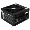 Fonte LC-Power 550W PFC V2.3 120mm 80PLUS