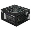 Fonte LC-Power 650W 6650GP3 V2.3 80 PLUS Silver 140mm
