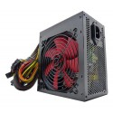 Fonte Mars Gaming MP700 700W