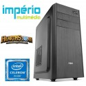 PC IM Hearthstone Limited Edition V5