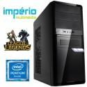 PC IM League of Legends Edition V6