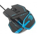 Rato Gaming Mad Catz R.A.T. TE