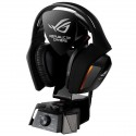 Asus ROG Centurion 7.1 Gaming Headset