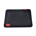Tapete Zowie P-TF Speed Edition