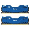 Team Dark Blue 8GB 2x4GB DDR3 2400MHZ CL11