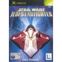 Star Wars - Jedi Starfighter Xbox