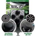 Trigger Thumb Treadz 4 Pack Xbox One