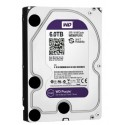 "Western Digital Purple 6TB 3.5"" SATAlll 64MB"