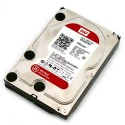 "Western Digital NAS Red 3TB 3.5"" SATAlll 64MB"