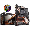 Gigabyte X470 Aorus Gaming 5 WiFi AM4