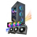 Ultimate Gaming PC Synix v1.0