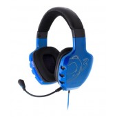 Ozone Rage ST Blue Gaming Headset