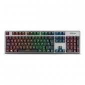 Krom Kernel RGB Mechanical Keyboard PT
