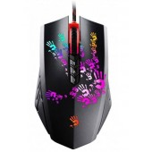 Rato Gaming A4tech Bloody Light Strike A60
