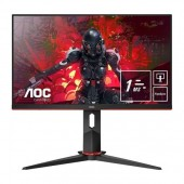 Monitor AOC 24G2U5/BK 1ms 75Hz
