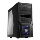 Cooler Master Elite 431 Plus
