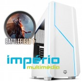 PC IM Battlefield One Limited Edition