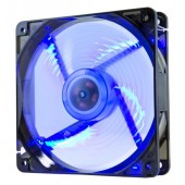 Ventoinha Nox Coolfan 120mm LED Blue