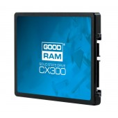 "Goodram CX300 120GB 2,5"" SATAIII"