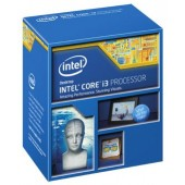 Intel Core i3 4160 LGA1150 3.60GHz 3MB