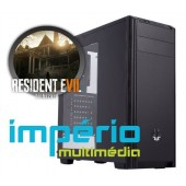 PC IM Resident Evil 7 Limited Edition
