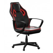 Cadeira Mars Gaming MGC0 Red