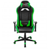Cadeira Mars Gaming MGC3 Black Green