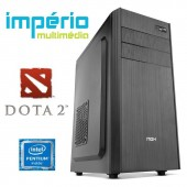 PC IM Dota 2 Limited Edition V5