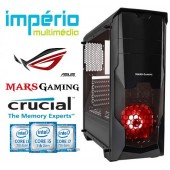 PC IM Fortnite Limited Edition