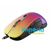 Rato Gaming SteelSeries Rival 300 CS:GO Fade Edition