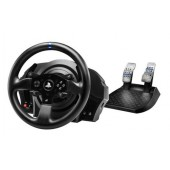 Volante Thrustmaster T300 RS (PS3/PS4)