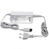 AC Adaptador Power Supply Nintendo WII
