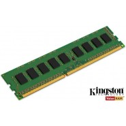 Kingston 2GB DDR3 1333MHz CL9