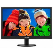 Monitor Philips V-Line 193V5LSB2